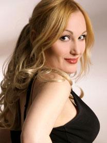 Nikolaev-tour.com - Address a woman