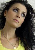 Address woman - Nikolaev-tour.com