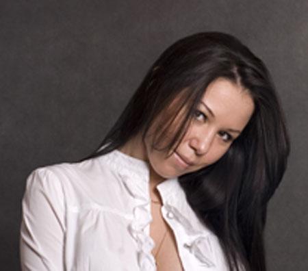 Addresses for women - Nikolaev-tour.com