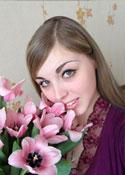 Nikolaev-tour.com - Ads free personal