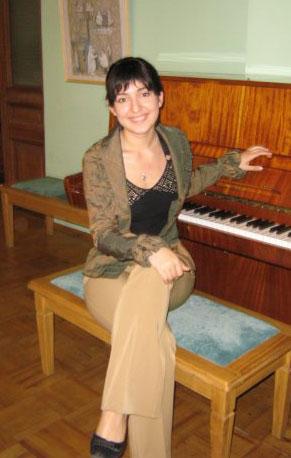 Agency girls - Nikolaev-tour.com