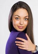Agency women - Nikolaev-tour.com