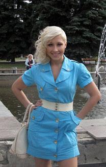 Nikolaev-tour.com - All about women