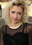 Nikolaev-tour.com - All brides beautiful