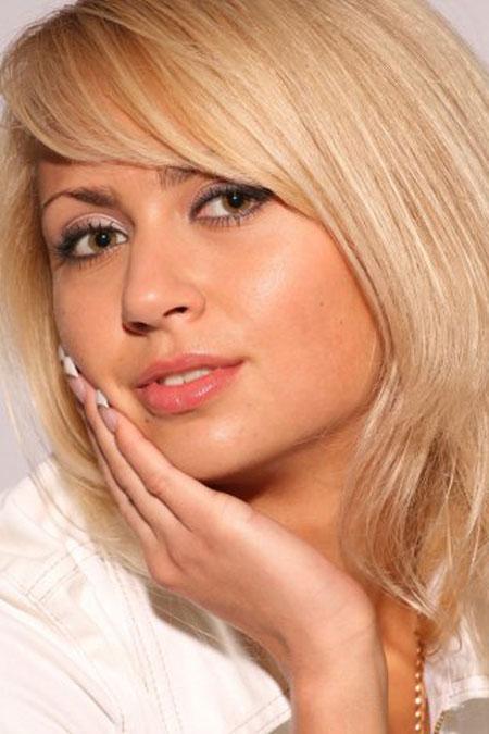 All woman - Nikolaev-tour.com