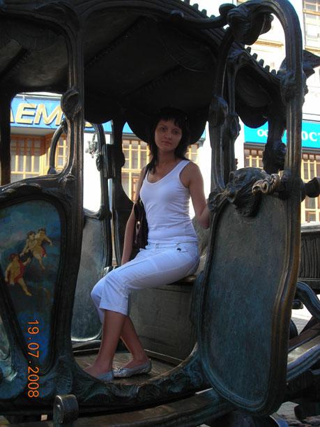 Beauties girls - Nikolaev-tour.com