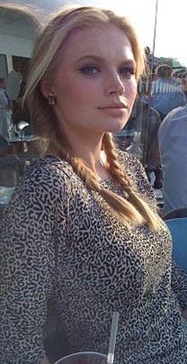 Nikolaev-tour.com - Beauties women
