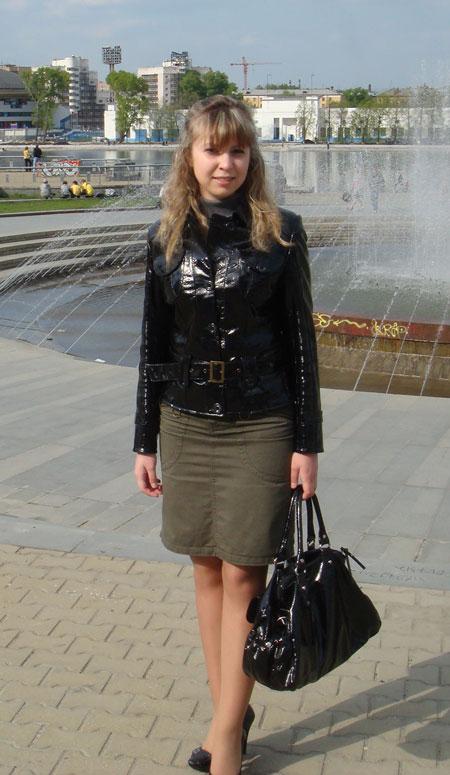 Nikolaev-tour.com - Beautiful bride