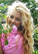 Beautiful brides and more - Nikolaev-tour.com