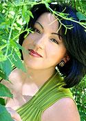 Beautiful brides - Nikolaev-tour.com