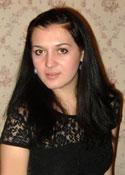 Beautiful girl - Nikolaev-tour.com