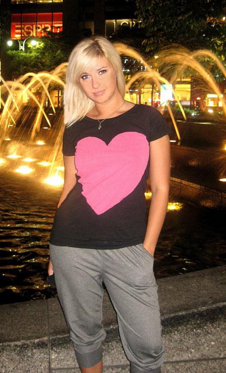 Nikolaev-tour.com - Beautiful girls gallery