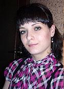 Nikolaev-tour.com - Beautiful hot girls