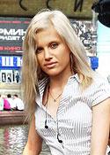 Beautiful internet girls - Nikolaev-tour.com