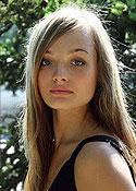 Beautiful ladies - Nikolaev-tour.com