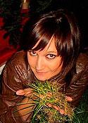 Nikolaev-tour.com - Beautiful sexy girl