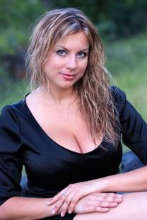 Beautiful sexy women - Nikolaev-tour.com