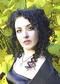 Nikolaev-tour.com - Beautiful single women