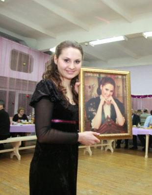 Beautiful singles - Nikolaev-tour.com