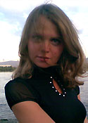 Nikolaev-tour.com - Beautiful white women