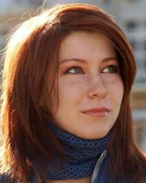 Beautiful women - Nikolaev-tour.com