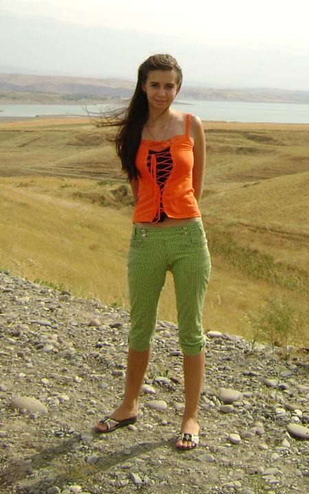 Nikolaev-tour.com - Beautiful women list