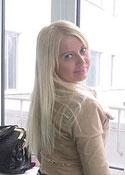 Beautiful women models - Nikolaev-tour.com
