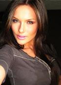 Nikolaev-tour.com - Beautiful women pics