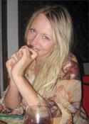 Beautiful women videos - Nikolaev-tour.com