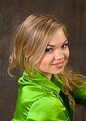 Nikolaev-tour.com - Beautiful women world