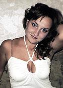 Beautiful young women - Nikolaev-tour.com