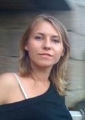Nikolaev-tour.com - Bride and beauty