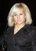 Nikolaev-tour.com - Bride girl