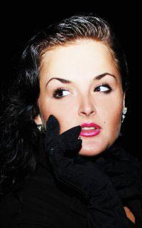 Bride woman - Nikolaev-tour.com