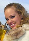 Nikolaev-tour.com - Brides agency