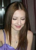 Brides women - Nikolaev-tour.com