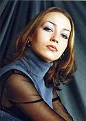 Nikolaev-tour.com - Buy bride