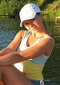 Nikolaev-tour.com - Cute female