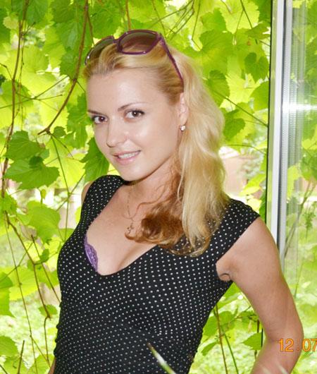 Cute females - Nikolaev-tour.com