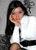 Nikolaev-tour.com - Cute girl