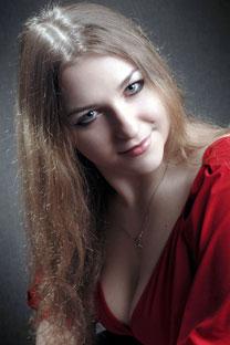 Cute girls - Nikolaev-tour.com