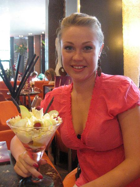 Nikolaev-tour.com - Cute hot girls