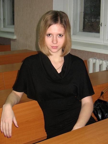 Cute ladies - Nikolaev-tour.com