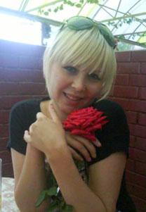 Nikolaev-tour.com - Cute pics
