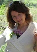 Nikolaev-tour.com - Cute women