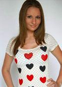 Nikolaev-tour.com - Female email