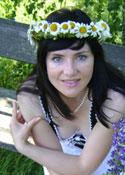 Nikolaev-tour.com - Female only