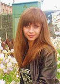 Female penpal - Nikolaev-tour.com