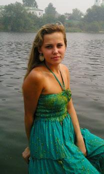 Nikolaev-tour.com - Female personals