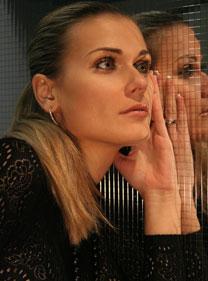 Nikolaev-tour.com - Female seeks